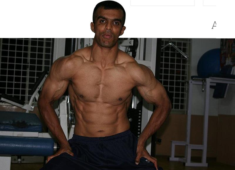 Vishwantar